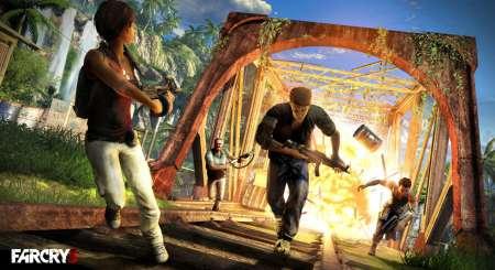 Far Cry 3 6