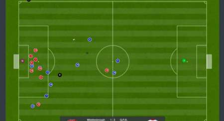 Football Manager 2017 1
