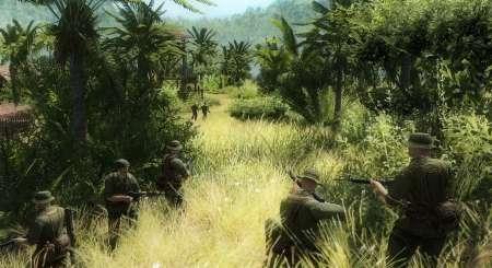 Men of War Vietnam 10