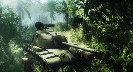 Men of War Vietnam 5