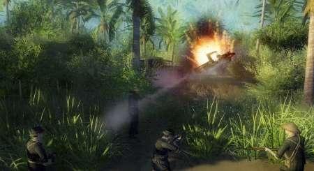Men of War Vietnam 9