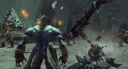 Darksiders 2 Deathinitive Edition 10