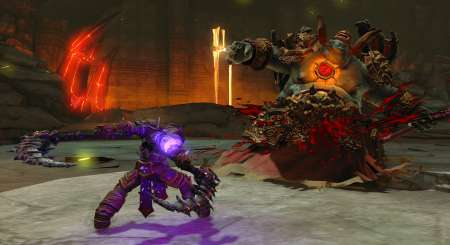 Darksiders 2 Deathinitive Edition 7