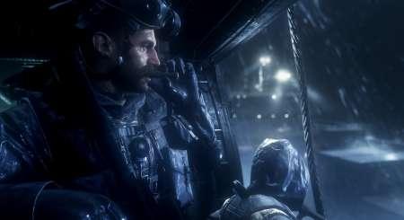 Call of Duty Infinite Warfare Legacy Edition 1