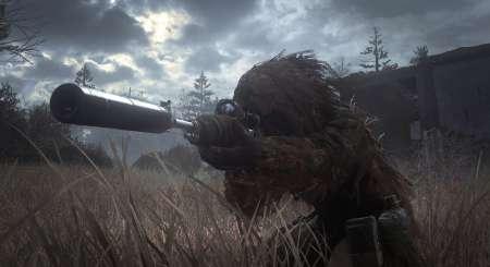 Call of Duty Infinite Warfare Legacy Edition 3