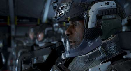 Call of Duty Infinite Warfare Legacy Edition 7