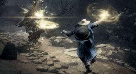 Dark Souls 3 Ashes of Ariandel DLC 2