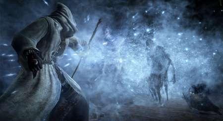 Dark Souls 3 Ashes of Ariandel DLC 7