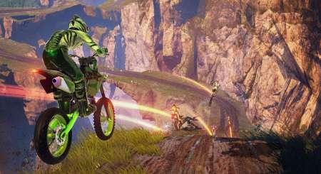 Moto Racer 4 Deluxe Edition 3