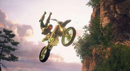 Moto Racer 4 Deluxe Edition 4