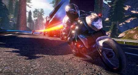 Moto Racer 4 Deluxe Edition 5