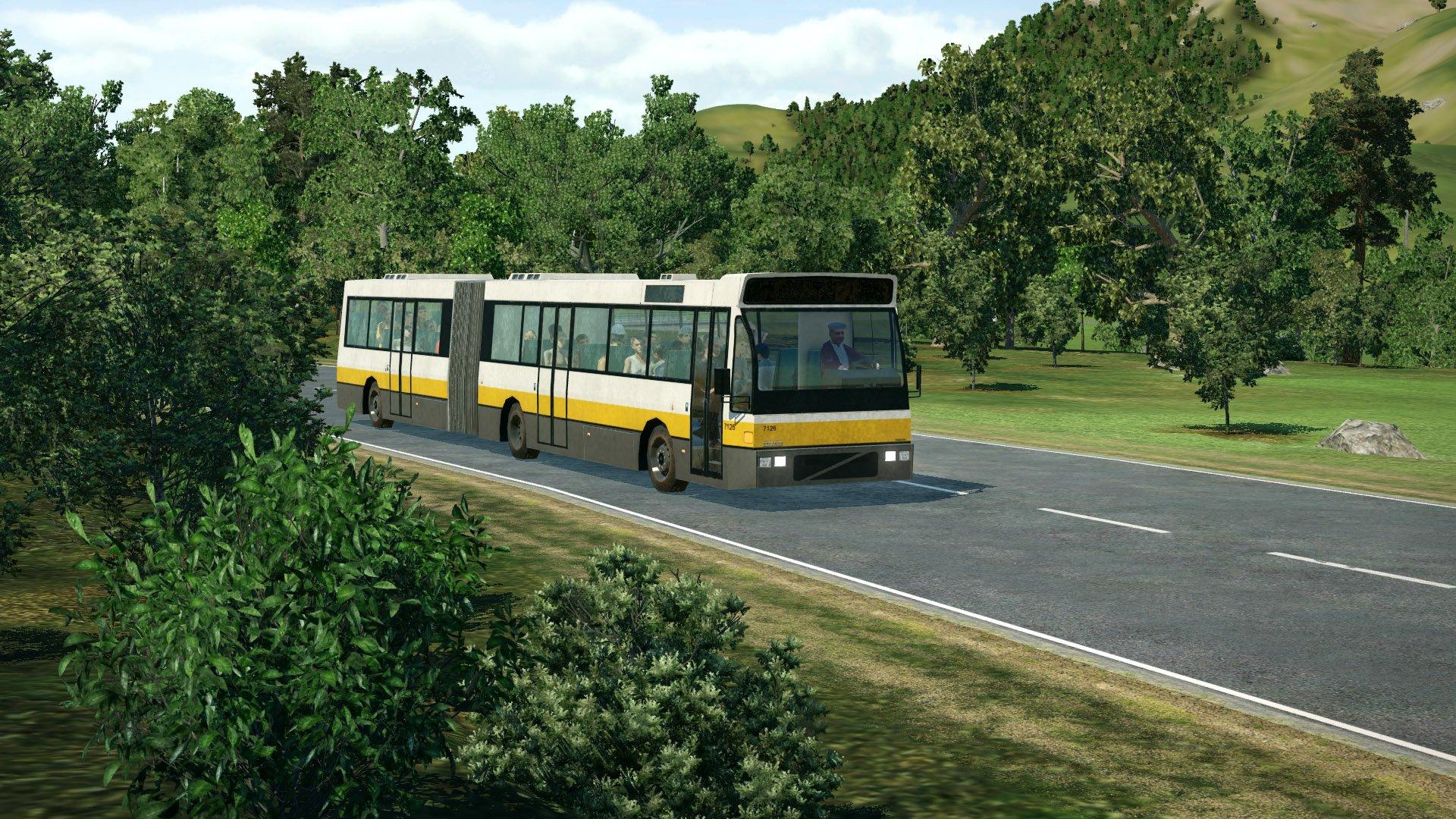 Transport Fever 11