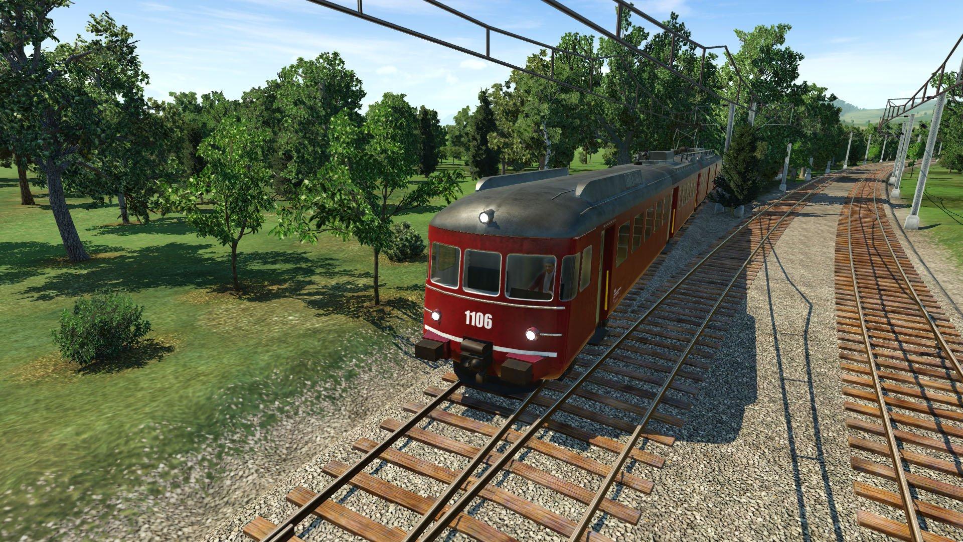 Transport Fever 32
