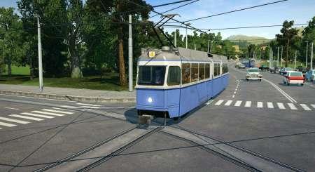 Transport Fever 20