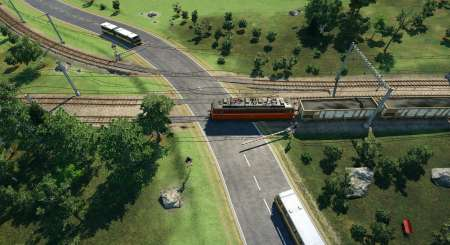 Transport Fever 24