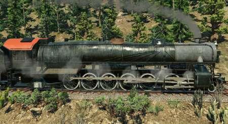 Transport Fever 27