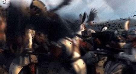 Deus Ex Human Revolution Directors Cut 10