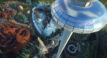 Planet Coaster 13