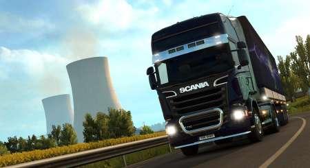 Euro Truck Simulátor 2 Vive la France ! 17