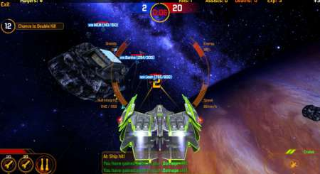 Space Merchants Arena 3