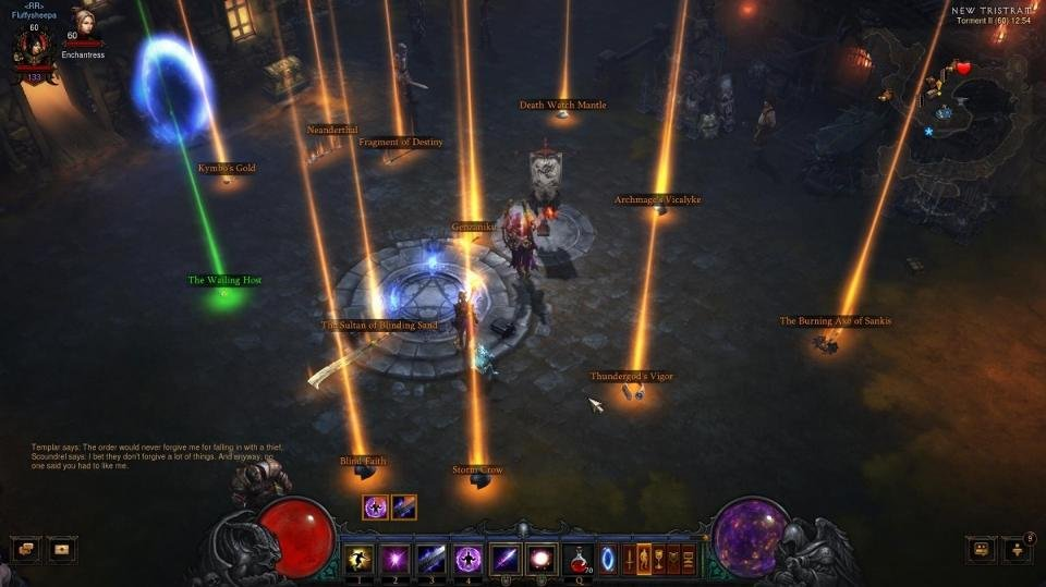Diablo 3 Battle Chest 2