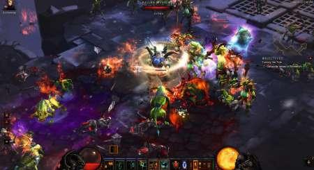 Diablo 3 Battle Chest 3