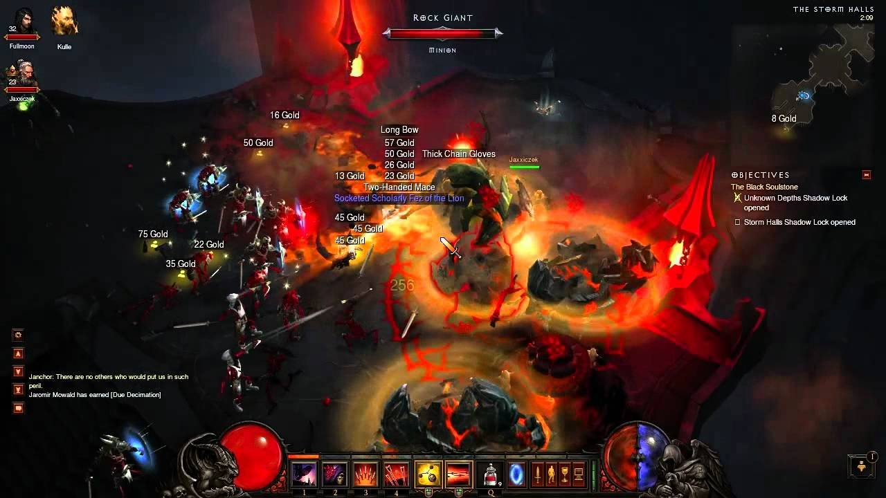 Diablo 3 Battle Chest 5