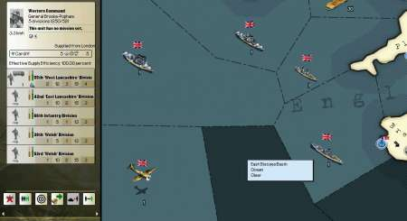 Hearts of Iron 2 Complete 6