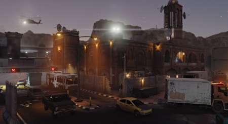 Tom Clancys Rainbow Six Siege Season Pass Year 2 2