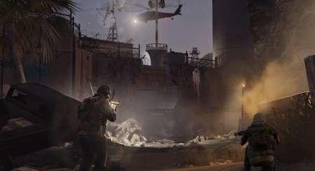 Tom Clancys Rainbow Six Siege Season Pass Year 2 3