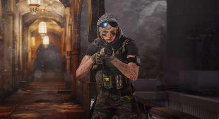 Tom Clancys Rainbow Six Siege Season Pass Year 2 4