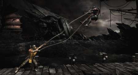 Mortal Kombat XL 17