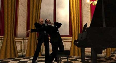 Hitman 2 Silent Assassin 2