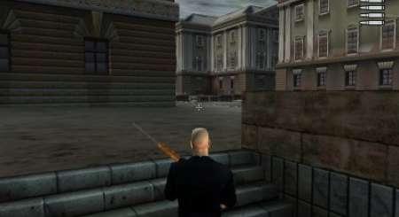 Hitman 2 Silent Assassin 3