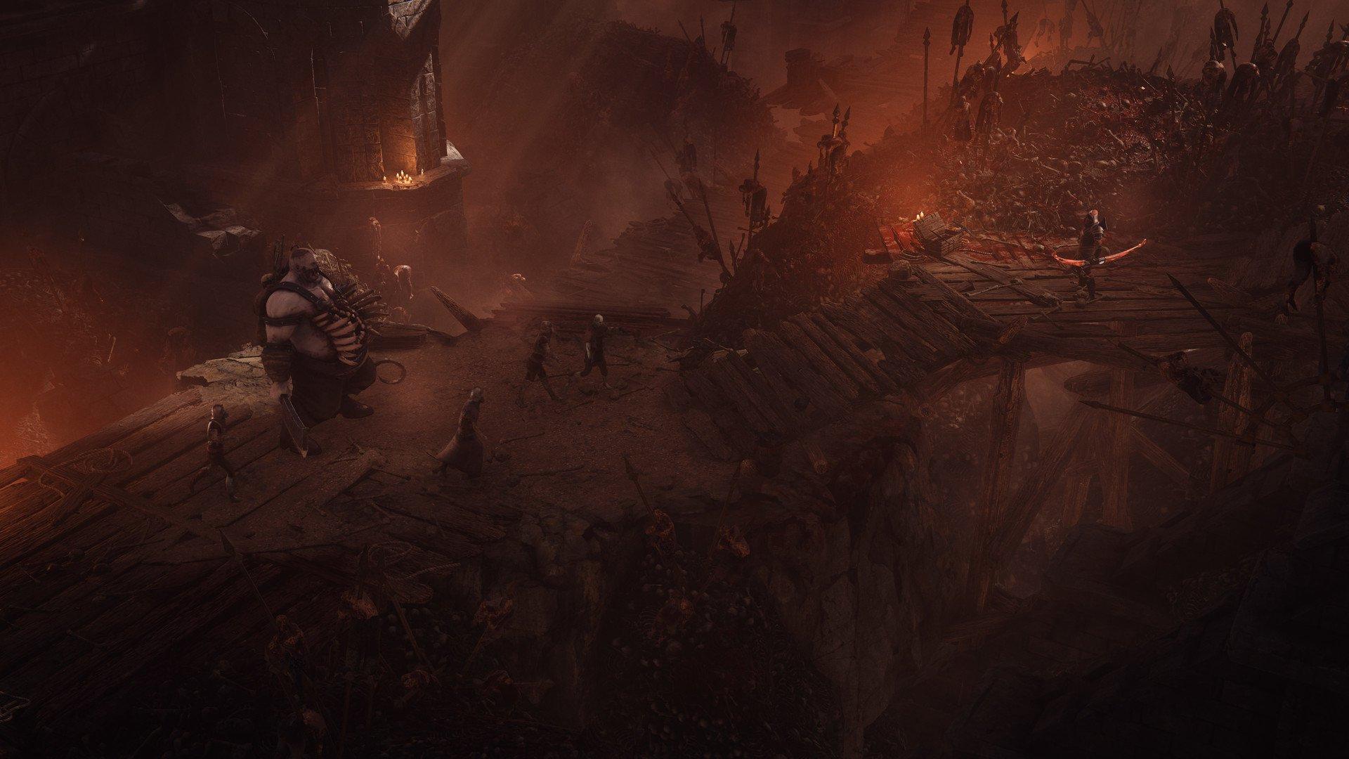 Wolcen Lords of Mayhem 17
