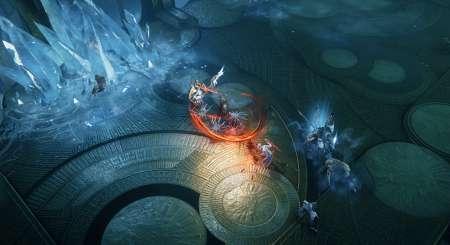 Wolcen Lords of Mayhem 16