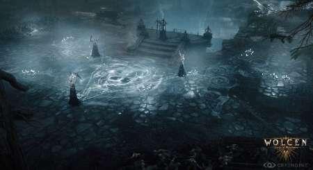 Wolcen Lords of Mayhem 19