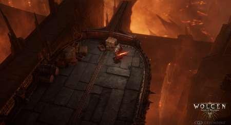 Wolcen Lords of Mayhem 3