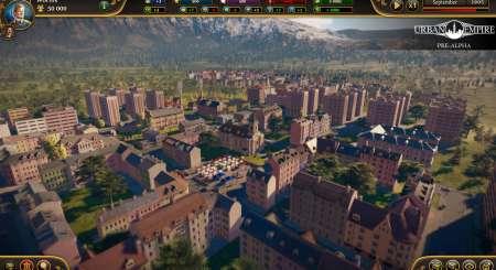 Urban Empire 1