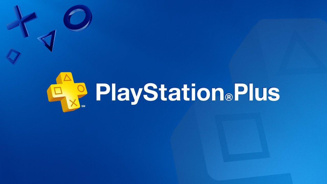 PlayStation Live Cards 250Kč 1