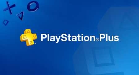 PlayStation Plus 365 dní SK 1