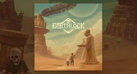 EARTHLOCK Festival of Magic OST 1