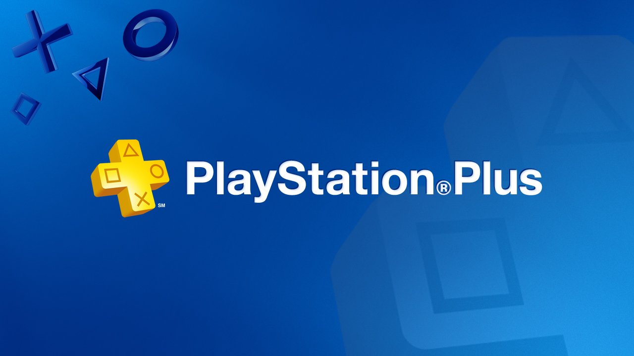 PlayStation Live Cards 20 Euro 1
