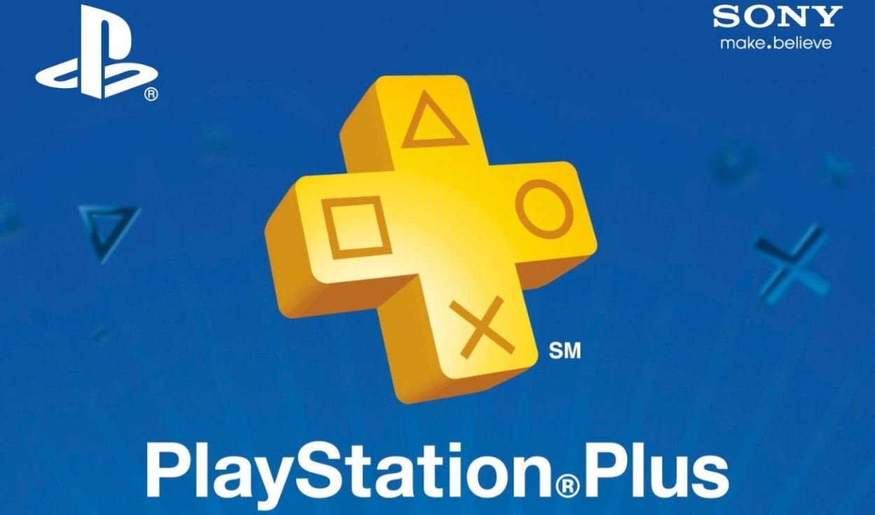 PlayStation Live Cards 20 Euro 3