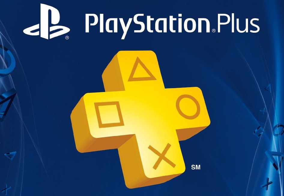 PlayStation Live Cards 20 Euro 4
