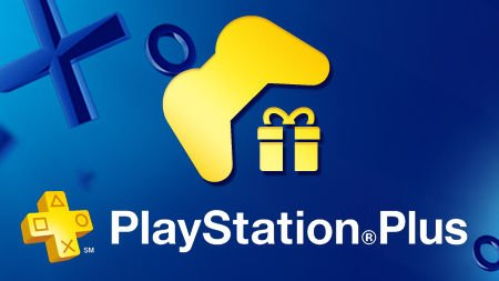 PlayStation Live Cards 25 Euro 2