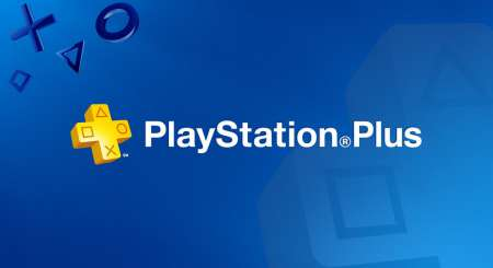 PlayStation Live Cards 45 Euro 1