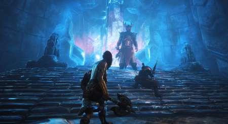 Conan Exiles 12