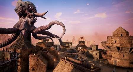 Conan Exiles 14