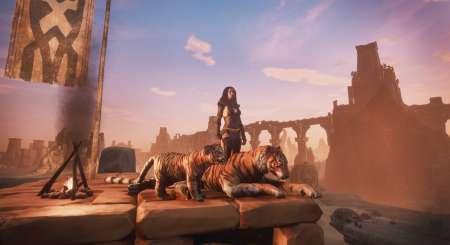 Conan Exiles 8